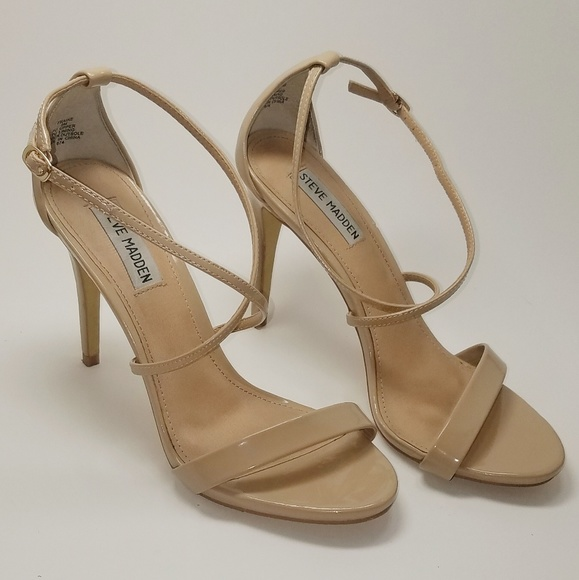 Steve Madden Shoes - Steve Madden Women's size 9m high heels